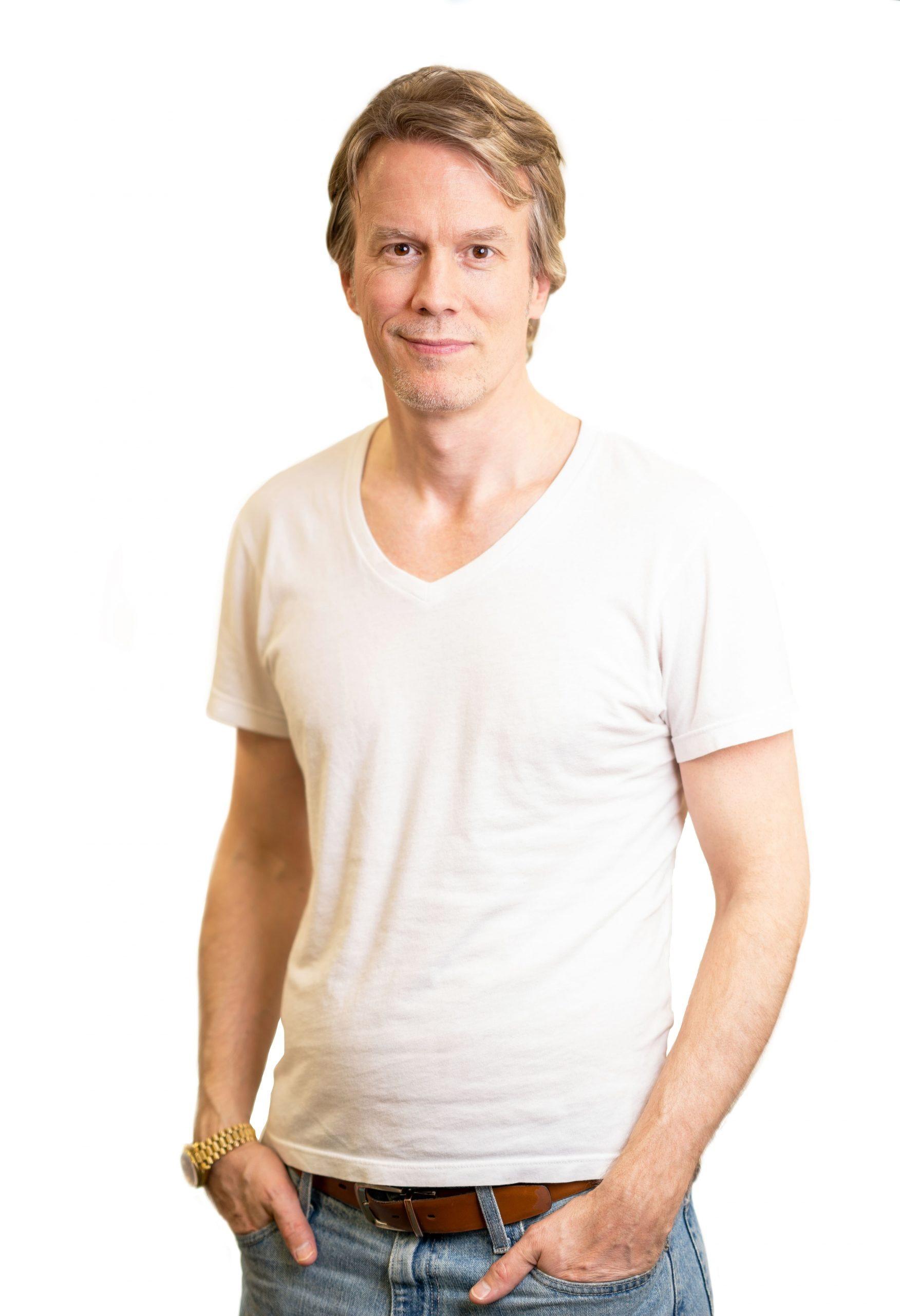 Christian Nagle