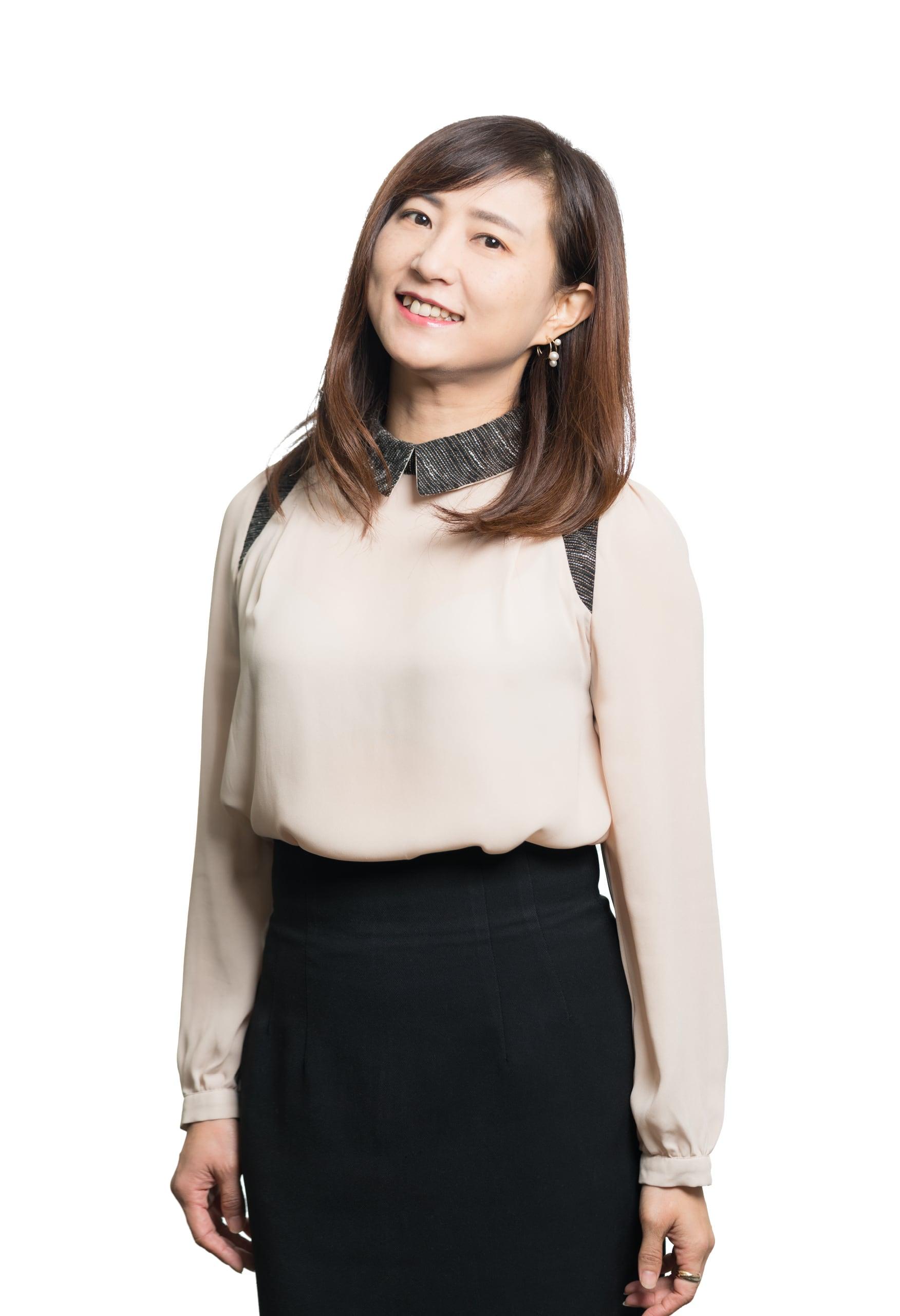 Laila Cheng