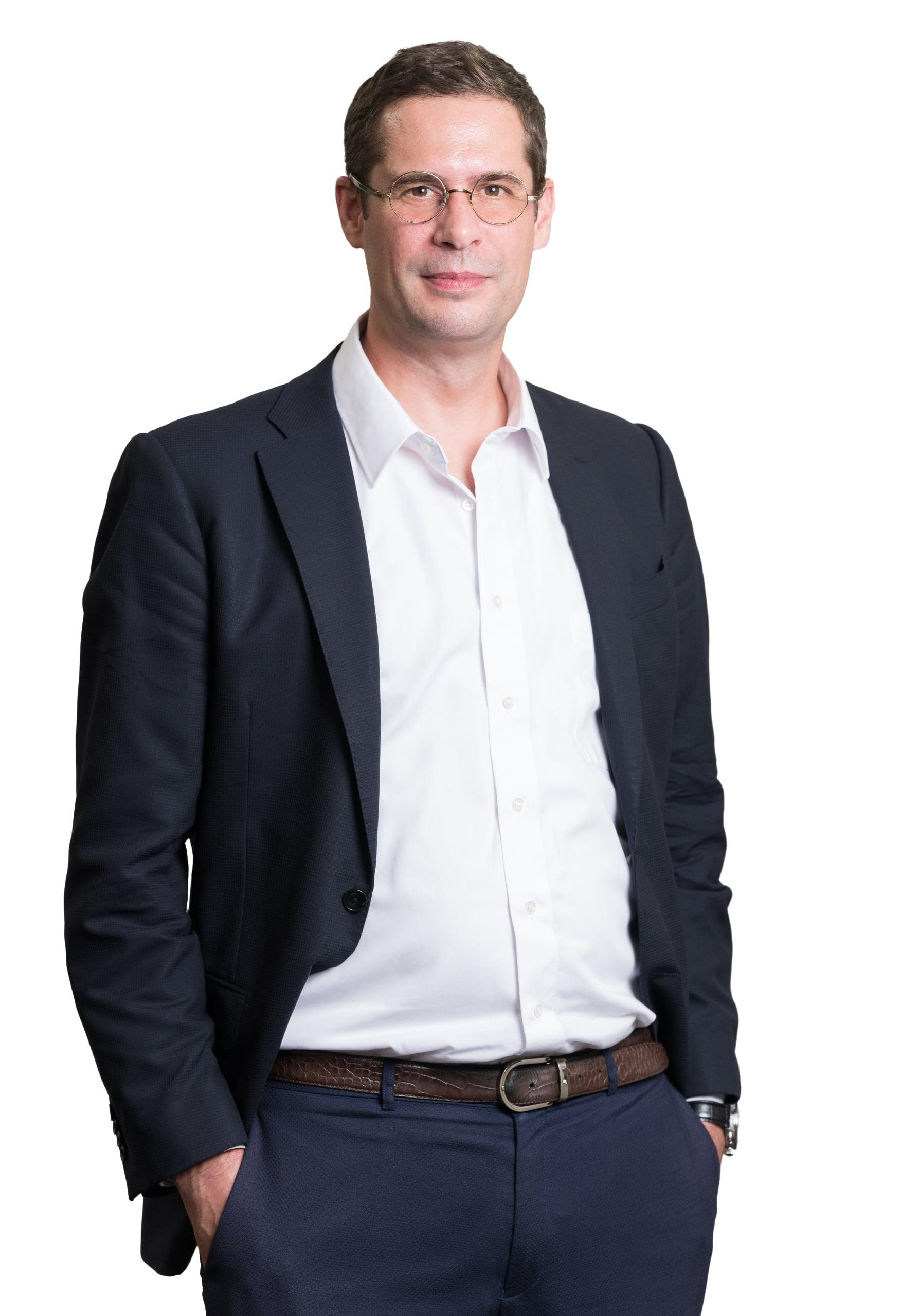 Willem Otsuji-Kra